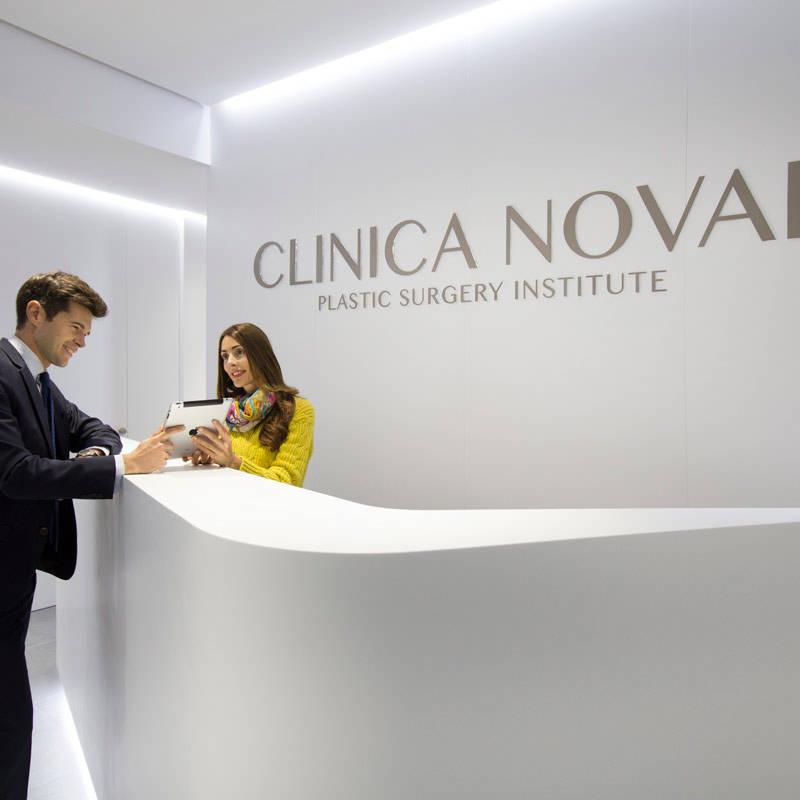 Clinica-Noval_0009