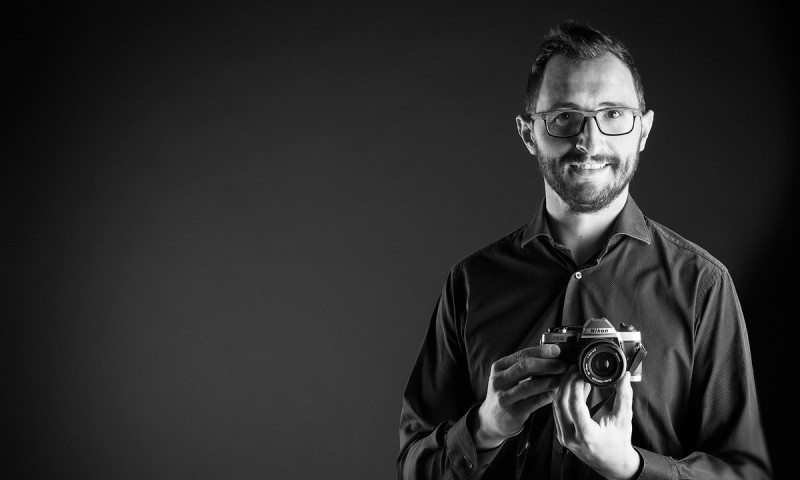 equipo-felguera-fotografo-bw-paco