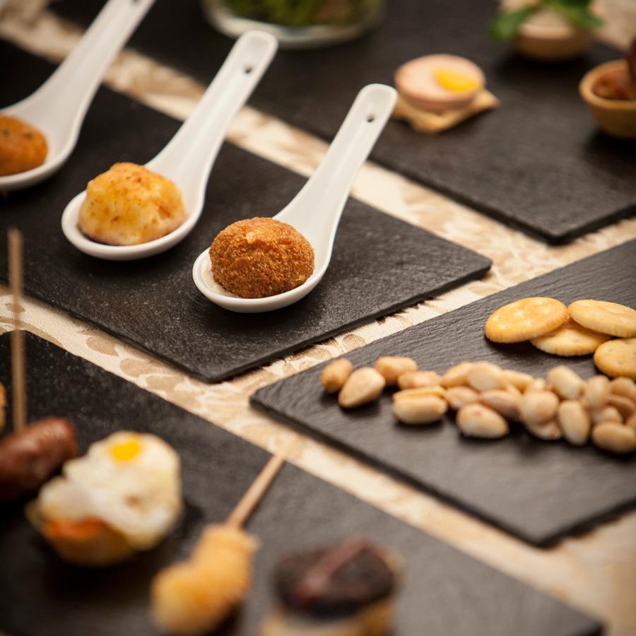 fotografia-alimentacion-restaurante-quiquet-felguera-fotografo-00-miniatura