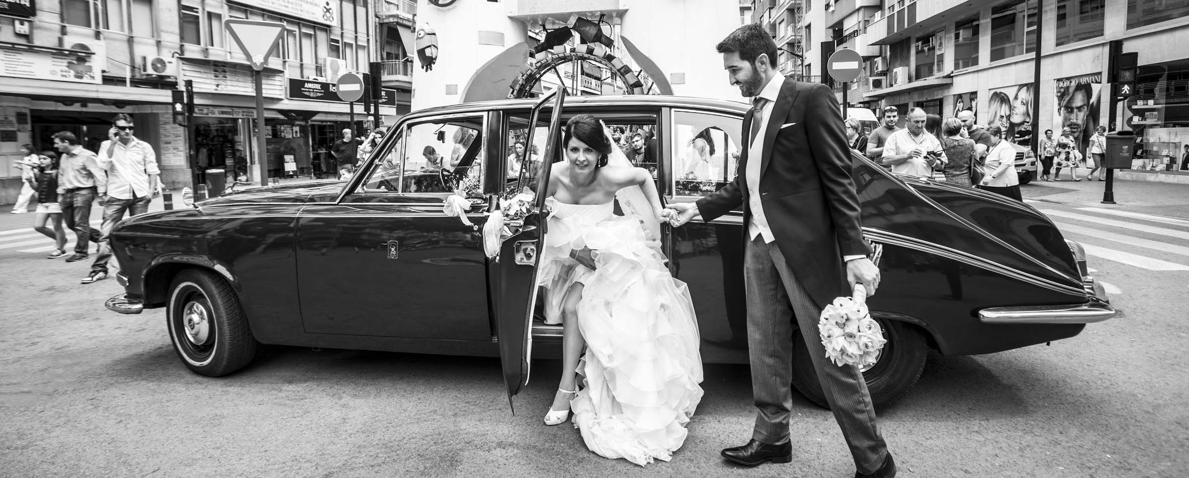 fotografia-bodas-valencia-felguera-fotogrado-slider-12_1