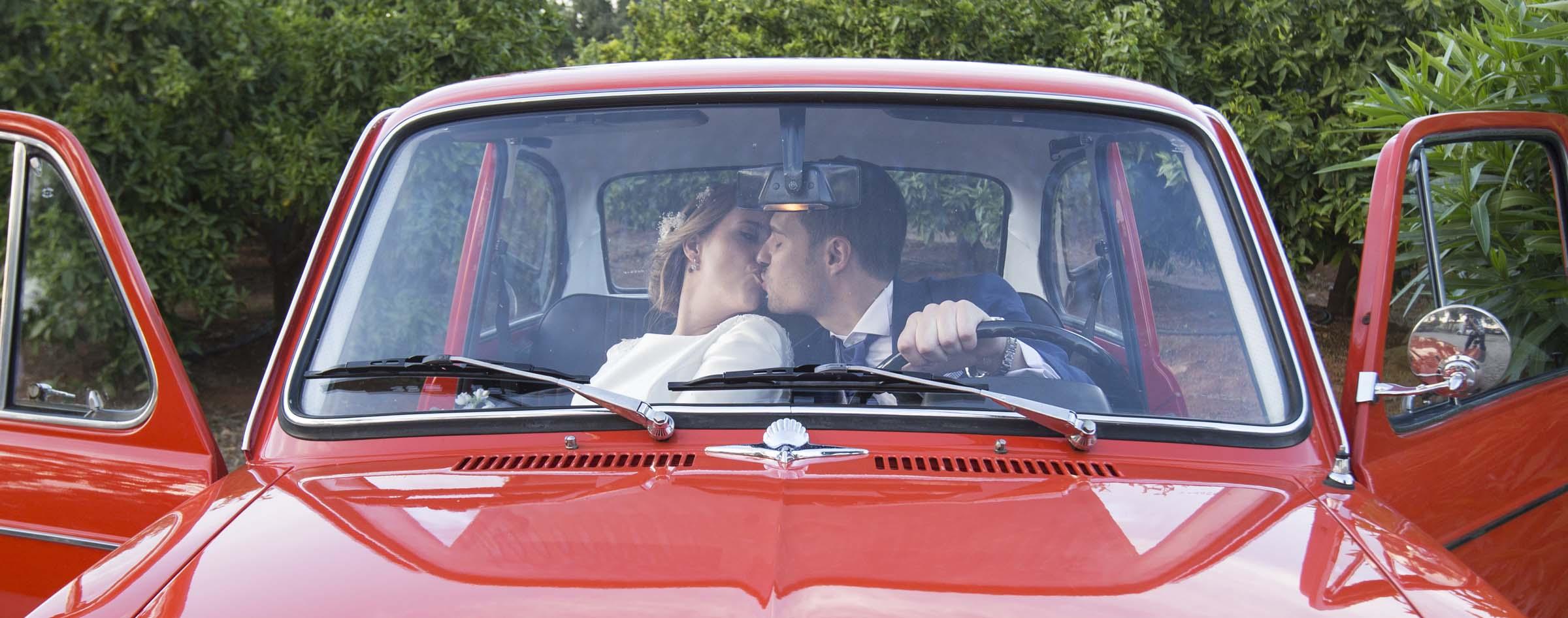 fotografia-bodas-valencia-felguera-fotogrado-slider-4_1