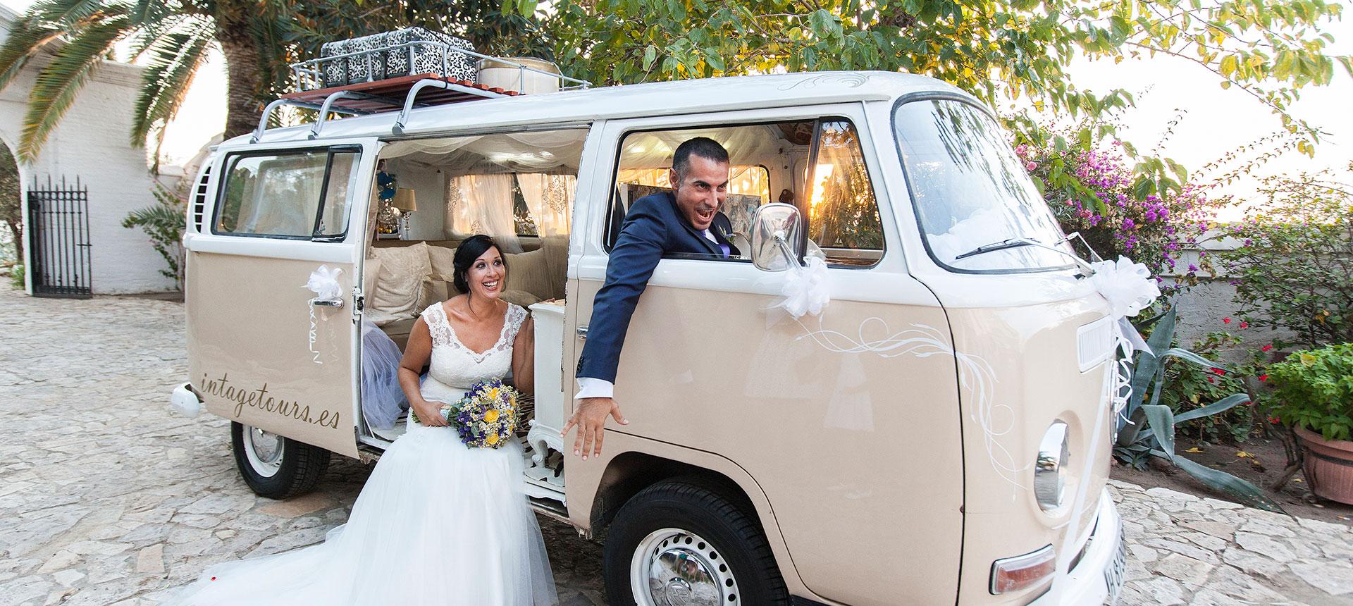 fotografia-bodas-valencia-felguera-fotografo-36-slide