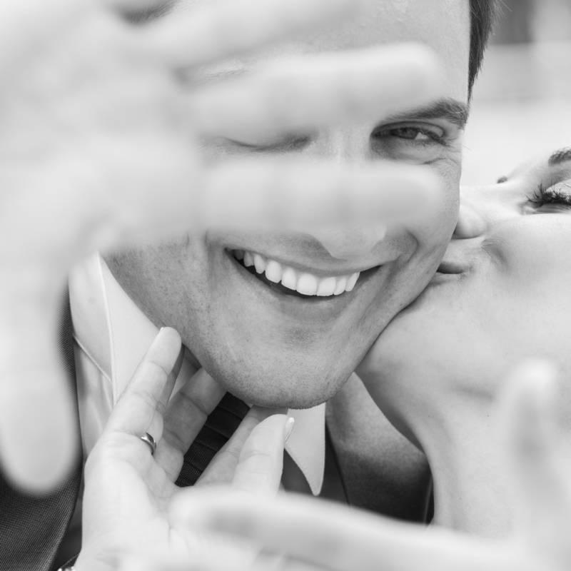 fotografia-bodas-valencia-felguera-fotografo-david-lidon-10