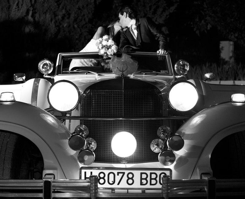 fotografia-bodas-valencia-felguera-fotografo-jorge-eugenia-thumb