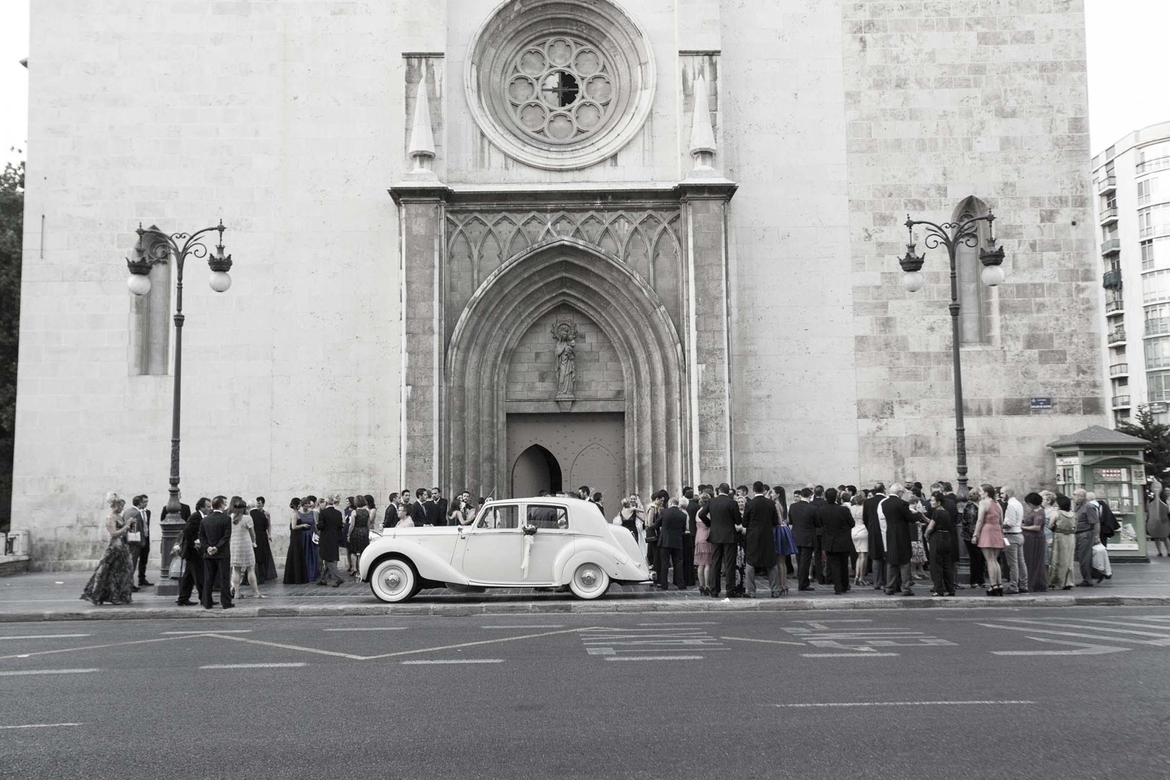 fotografia-bodas-valencia-felguera-fotografo-slider-488_1
