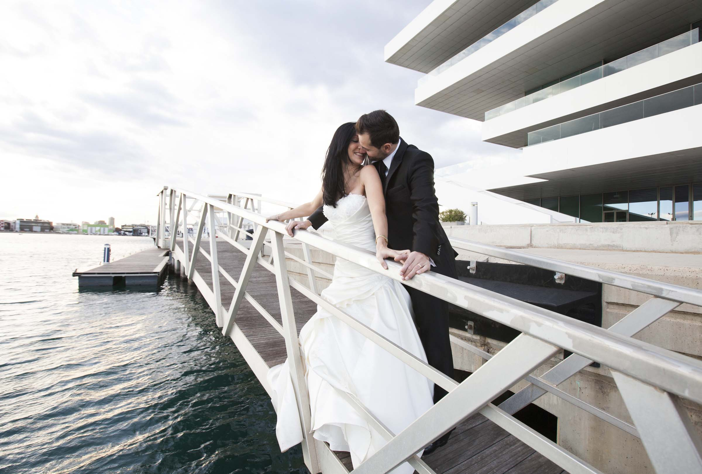 fotografia-bodas-valencia-felguera-fotografo-slider-6_1