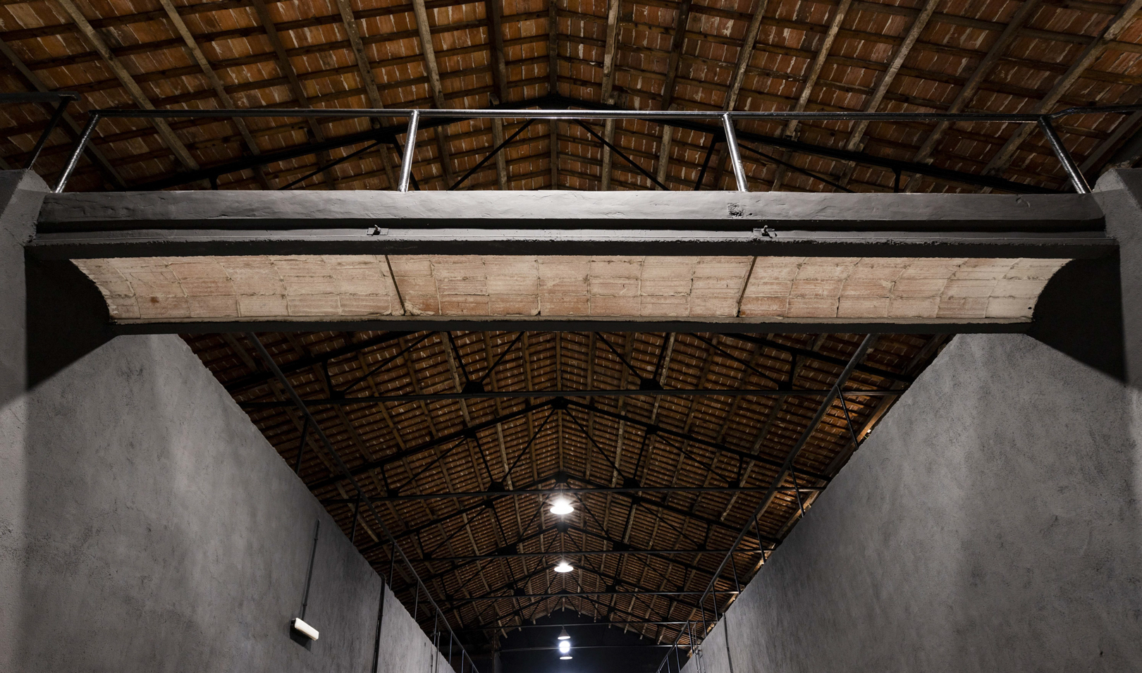 Fotografias de arquitectura Felguera Fotografo