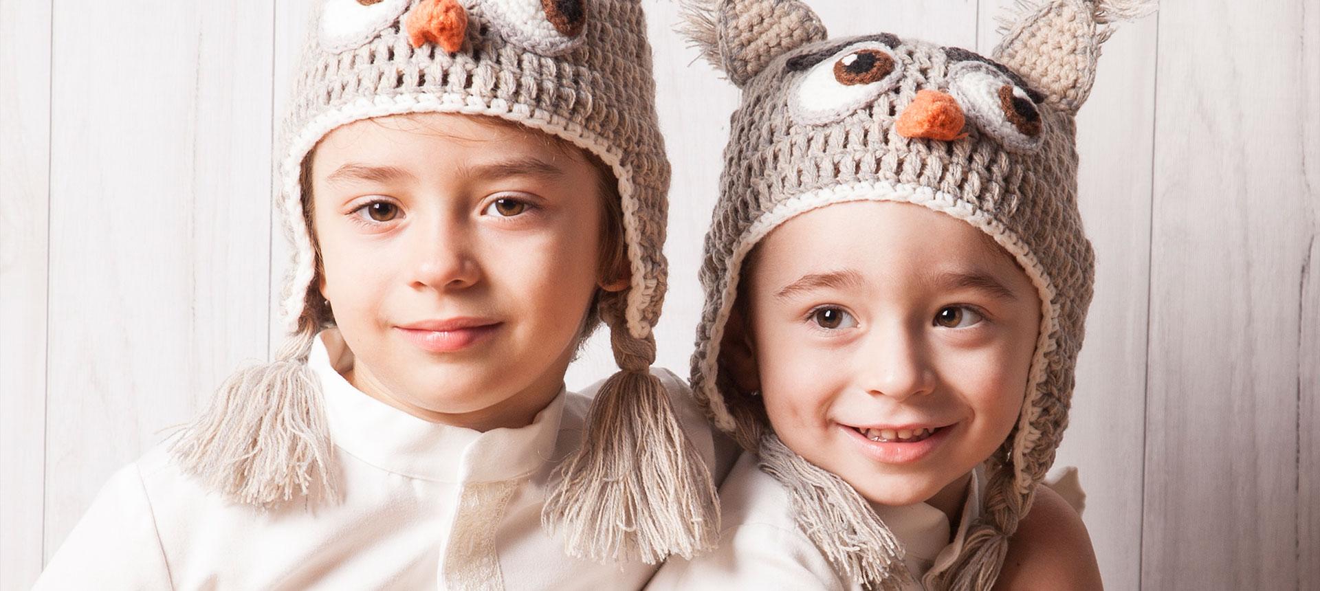 fotografia-infantil-felguera-fotografo-02-slide