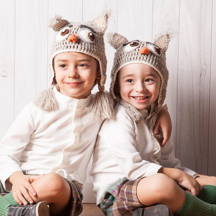 fotografia-infantil-felguera-fotografo-miniatura