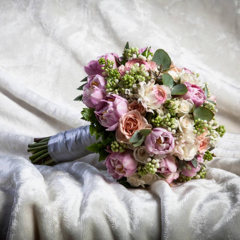 fotografia-producto-flores-fina-felguera-fotografo-09-miniatura