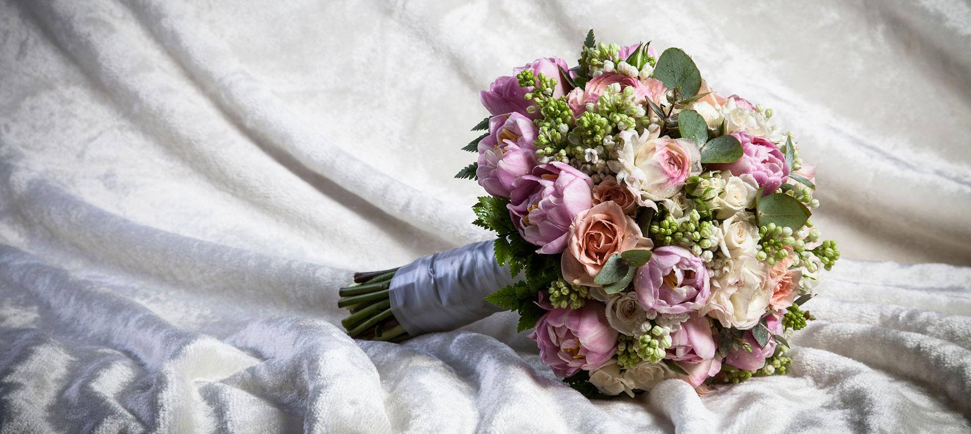 fotografia-producto-flores-fina-felguera-fotografo-09-slide