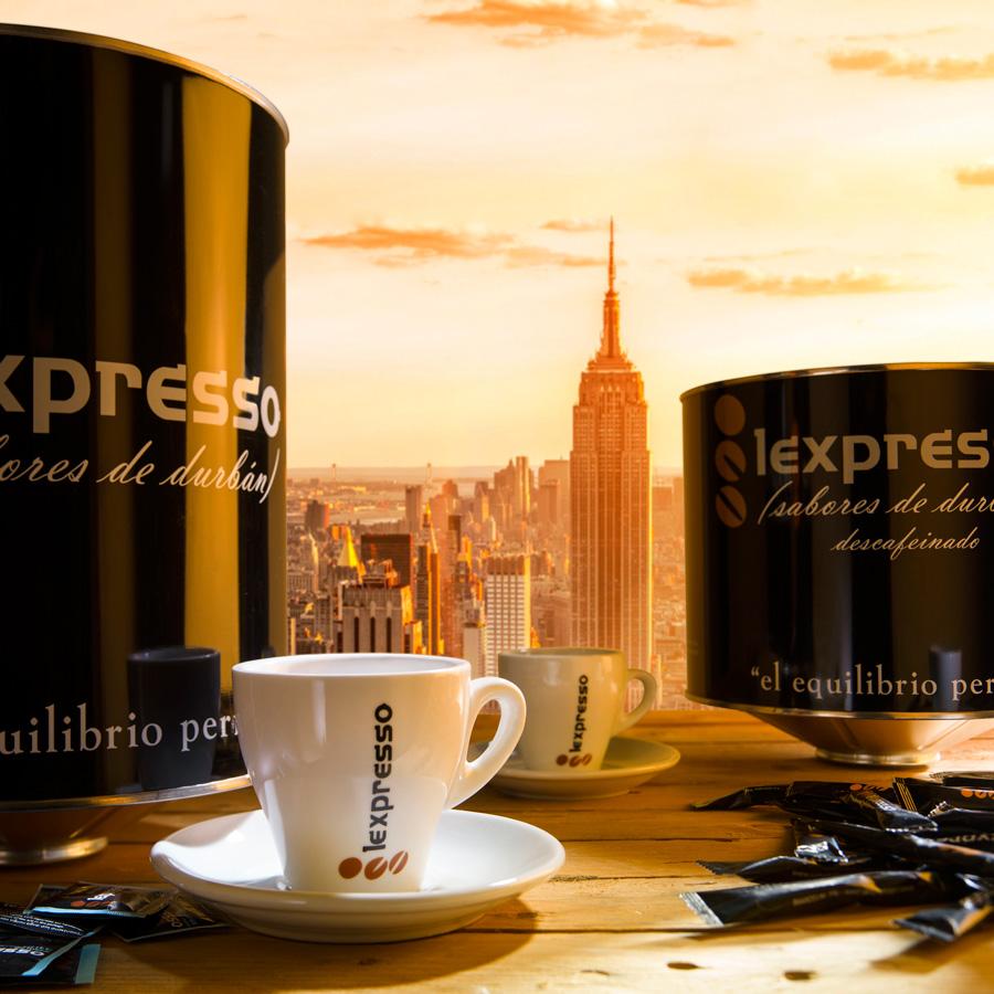fotografia-publicitaria-cafes-durban-felguera-fotografo-02-miniatura